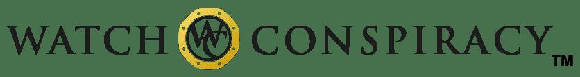 WatchconspiracyLogo
