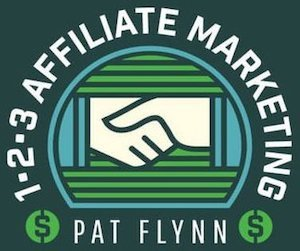 123 Affiliate Marketing