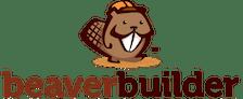 Beaverbuilder_Logo