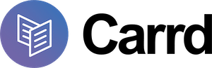 Carrd_Logo