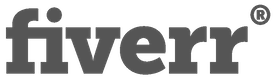 Fiverr_Logo1