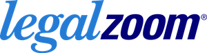 Legal_Zoom_Logo
