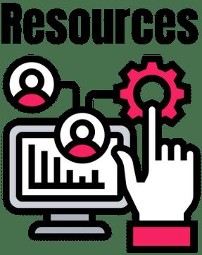Resources_1