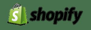 Shopify_Logo