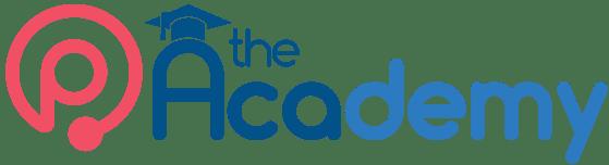 The_Podcast_Host_Academy