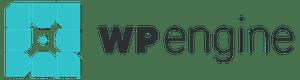 Wpengine_Logo