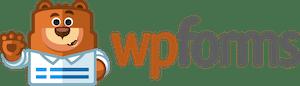 Wpforms_Logo