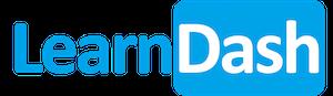 Learndash_Logo