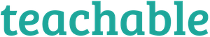 Teachable_Logo